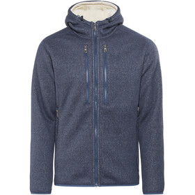 Jack Wolfskin Robson Jacket Men dark sky